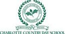CCDS charlotte country day school Logo
