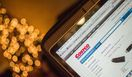 Latin Promotie, Radio, Digitaal, Sociale Media en Promoteam, agenda, evenementen promotie