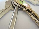 Lost Keys? We can help - call 0115 9703427