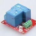 USB SingleRelayNO.jpg