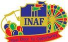 INAF Convention & Trade Show