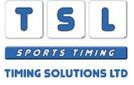 TSL Timing providers of race timing in UK motorsport