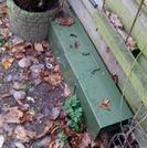 rat tunnel traps ipswich