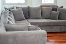Lounge and Upholstery cleaning