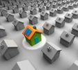 Mortgage options for your first home