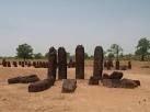 malitique Nord cameroun