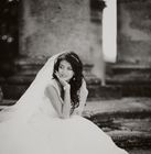 Bridal Services at YLE