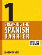 Spanish Classes, Birmingham, AL