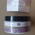 Spa Product - Pink Grapefruit Body Butter - Extra Rich/Ultra Thick
