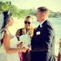 Formal Hawaiian Weddings