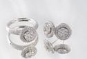 Fine Jewelry Does Well in Our Exciting Online Auctions.
