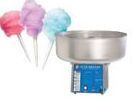 Cotton Candy MachineRentals
