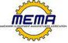 Machinery And Equipment Manufactures Association