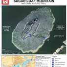 Sugar Loaf Mountain