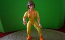 April O'Neil, TMNT, Ninja Turtles,