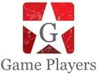 Game Players Logo