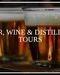 Kelowna # 1 Stage Tours at Say Hi to Okanagan Tours