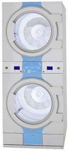 Electrolux Laundry Machine - LV Engineering Service