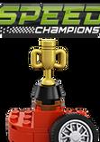 lego speed champions, cars, racers, world racer, ferrari, porsche, mustang,