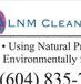 LNM Cleaning done right