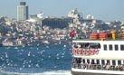 STAMBOLL TURKEY