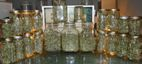 Buy kush or Medical Marijuana online