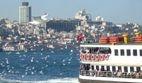 Stamboll  istambul  turqi