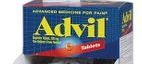 Buy Advil online without prescription