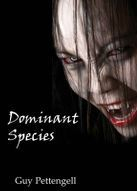 Dominant Species the Book