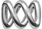 ABC  Logo Camel Trekking Safari Flinders Ranges South Australia