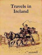 Travels in Ireland