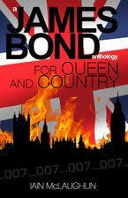 For-Queen-and-Country-cover-b.jpg