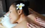 relaxation massage victoria bc canada