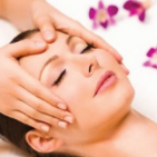 Massage Facials London GB