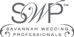 Savannah Wedding Professionals Logo