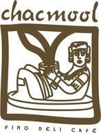 chac mool t-shirts logo