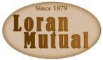 Loran Mutual Logo