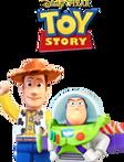 lego toy story, buzz lightyear, woody, mini figures, green soldier, alien, duplo,