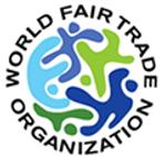 World Fair Trade Organization Logo