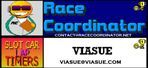 viasue-race coordinator shared icon
