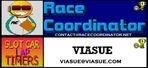 viasue-race coordinator shared icon