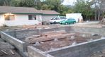 Foundation Inspections