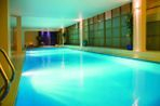 private swimming lessons london