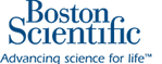 Boston Scientific Spinial Cord Stimulator