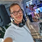 DJ BOTEZ Bucuresti, DJ NUNTA