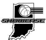 Indiana Showcase Logo