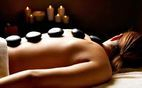 Thai hot stone massage victoria bc canada