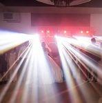 Schela de lumini 900 Lei