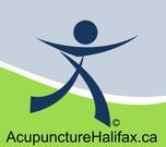 Acupuncture for Back Pain in Halifax NS, logo