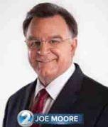 anchorman joe moore on khon tv